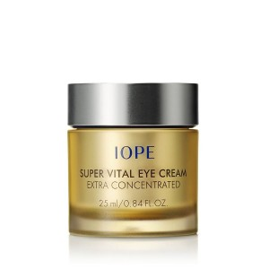 skincare_sv_eye_cream_extra_concentrated_01