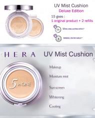 uv-mist-cushion-deluxe-edition