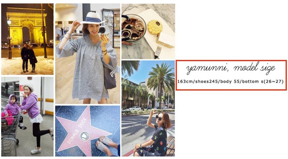 Shopping Kpop pics.005