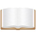 1441631718_Book