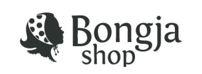 Bongja8