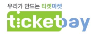 ticketbay