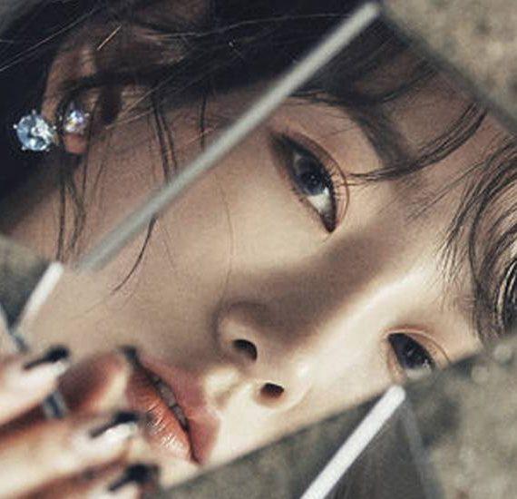 Taeyeon_1491530973_af_org