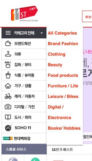 Korean Shopping pics1.001